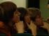 film-v-teatre_2009-03_6274_w.jpg