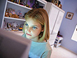 2009-04-17_ari-global-news_1.jpg