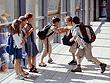 2009-05-09_ari-global-news_01.jpg