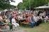 2009-06_german-russian-festival_0776_w.jpg