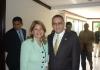 unesco_forum_ministers_9_president_el_salvador