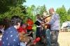 2011-07_toronto-group_0945