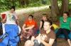 2011-07_toronto-group_0988