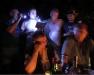 2011-07_toronto-group_night1
