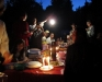 2011-07_toronto-group_night2