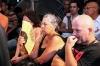 2011-08-17_krugly-stol_0517_1024