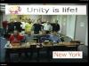 2011-08_den-edinstva-ny_02_w
