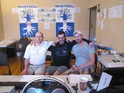 2011-11-16_gruppa_monreal_w