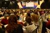 2015-03-11-13_congress_5274