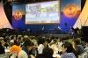 2015-03-11-13_congress_5317