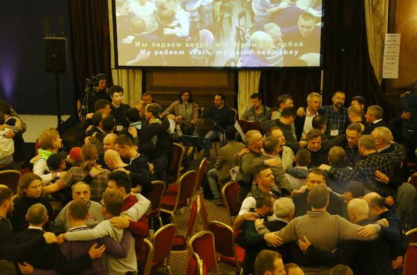 2017-11_congress-vilnius_0479_w