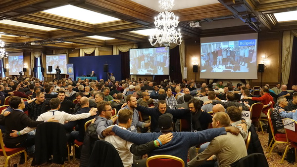 2017-11_congress-vilnius_5444_w