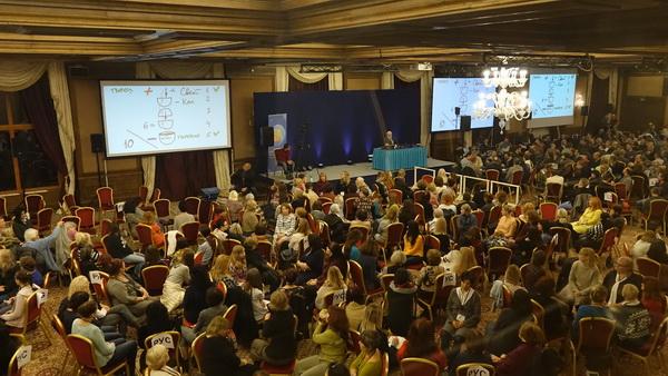 2017-11_congress-vilnius_5479_w