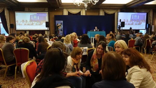 2017-11_congress-vilnius_6343_w