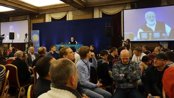 2017-11_congress-vilnius_6429_w