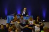 2017-11_congress-vilnius_0472_w