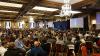 2017-11_congress-vilnius_5315_w