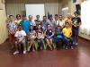 2018-01-28_lektziya-filippiny_2522