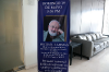 2019-05-20_lektziya-monterrey_10