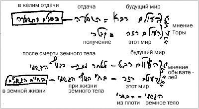 2009-03-01_bs-mahut-dat-ve-matrata_2.jpg