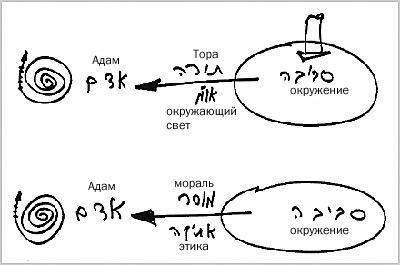 2009-03-01_bs-mahut-dat-ve-matrata_4.jpg