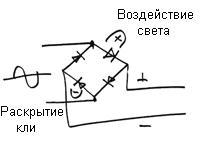 2009-10-01_lesson_bb_achana.jpg