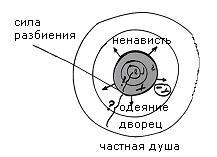 2010-01-06_bs-mavo-zohar_lesson_bb