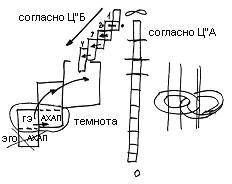 2010-01-25_rh-zohar_lesson_bb_erev_02