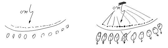 2010-01-25_rh-zohar_lesson_bb_erev_03