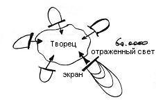 2010-04-20_heb_rav_zohar-la-am-shmot_lesson_bb_n15