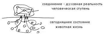 2010-05-18_rav_rh-zohar-le-moadim_lesson_bb