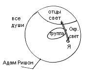 2010-06-03_rav_kitvey-rb-1984-11-inyan-zchut_lesson_bb_01