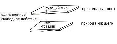 2010-06-25_rav_rb-shamati-099-de-drish-rabi-hanina_lesson_bb