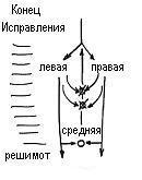 2010-07-12_heb_o_rav_zohar-la-am-lech-lecha_lesson_bb_pic