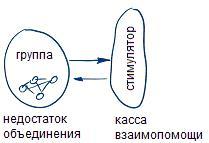 2010-08-15_rav_kitvey-rb-1984-17-1-hashivut-haverim_lesson_bb_01