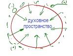 2010-09-08_rav_zohar-la-am-vayechi_lesson_bb_02