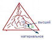 2010-09-12_rav_bs-igeret-38-1927-pg-116_lesson_bb