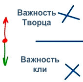 2010-09-20_rav_kitvey-rb-1987-09-gadlut-adam_lesson_bb_01