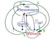 2010-09-22_rav_bs-igeret-51-1928-pg-148_lesson_bb_02
