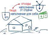 2010-09-24_rav_lesson_bb_ktaim-le-sukkot_01