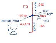 2010-10-15_rav_bs-maamar-herut-1_lesson_bb_n2_01