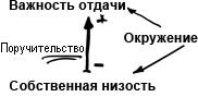 2010-10-19_rav_kitvey-rb-1985-20-mi-she-hizek_lesson_bb_01