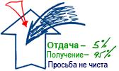 2010-10-20_rav_kitvey-rb-1985-18-inyan-mastinim_lesson_bb_01