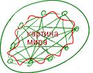 2010-10-20_rav_program_kabbalah-lemathil_tfisat-ametziut_02_1