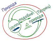 2010-10-24_rav_bs-matan-tora_lesson_bb_n1