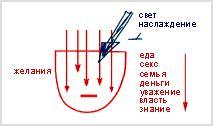 2010-10-28_rav_program_kabbalah-lemathil_simha_01