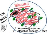 2010-10-29_rav_kitvey-rb-dargot-sulam-759-klalut_lesson_bb_02