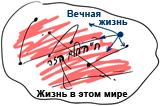 2010-10-29_rav_kitvey-rb-dargot-sulam-759-klalut_lesson_bb_04