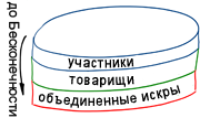 2010-11-01_rav_kitvey-rb-1985-09-ve-itrotzetzu_lesson_bb_02