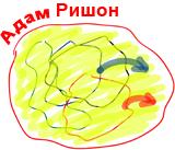 2010-11-04_rav_kitvey-rb-1988-16-kdusha-nivnet_lesson_bb_02